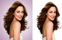 Photo Editing / Background Removal