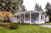Affordable Ownership in North Nanaimo