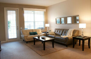 Upscale Orlando  Luxury 3 Bedroom Condo