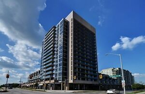Burlington furinshed Luxury condo available for short term rent