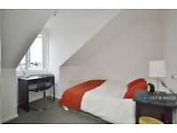 1 bedroom in Boundary Road, Hove, BN3 (#888226)