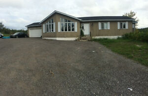 beautiful 4800 square foot house to share Belleville Belleville Area image 1