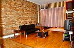 SPACIOUS LOFT APARTMENT FOR SUBLET ***MOVE IN BONUS*** London Ontario image 10