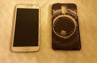 Samsung Galaxy S5 - White (16gb)