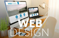 Professional Website Development!!!!!