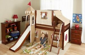 BOXING DAY SALE 15% OFF + NO TAX_ KIDS BUNK & LOFT BEDS Peterborough Peterborough Area image 10