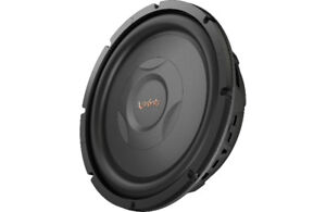Infinity 1200S Reference 12in ShallowMount Subwoofer-NEW IN BOX