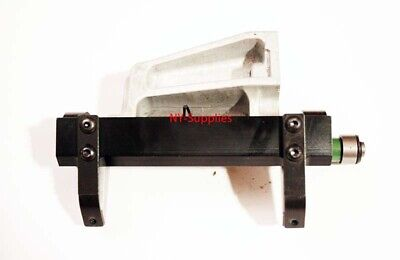 Feed Gripper Complete Assembly For Heidelberg Gto52 Gto46 Offset Printing Parts