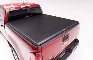 Tonneau Cover, 5 ft brand new