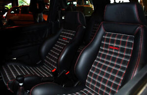 Golf gti mk4 autos usag es v hicules dans grand for Golf interieur montreal