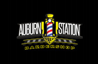 Hiring experienced full-time Barber