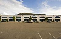 West Kelowna Business Park - 340-350  1405 Stevens Rd,