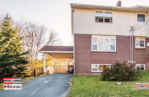 87 Colby Drive, Dartmouth  - Ashley Patterson