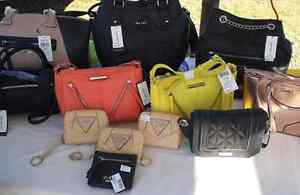 LV,  MK, NineWest and much more bags... Cambridge Kitchener Area image 10