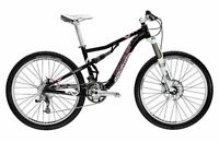Reward - Gary Fisher Mountain Bike