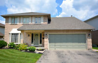 3 BEDROOM HOME IN MUCH SOUGHT AFTER BYRON AREA