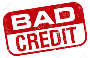 Mortgage for ★Bad Credit★Self Employed Call ☎: 647 627 0277