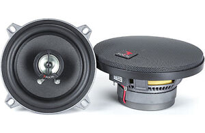 Focal 130 CVX speakers NEW