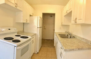 Take over my Lease!! 2 bedroom apartment close to Cambrian Mall