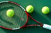 Tennis coach / entraîneur de tennis
