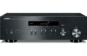 Yamaha R-N301 Network Stereo Receiver – MINT