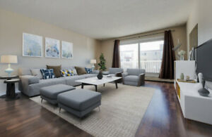 Queen Mary Park condo under 100K | Schmidt Realty Group Inc.
