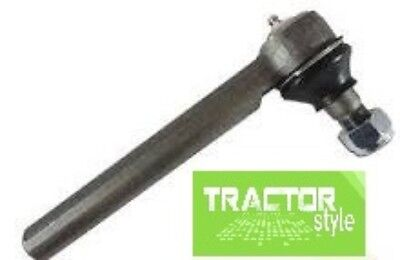 81878554 Tie Rod End Ford New Holland 5010 5110 5610 6410 6610 6810 7610 7710