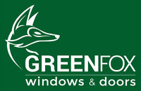 SAVE up to 40% BY BOOKING YOUR SPRING WINDOW INSTALL TODAY!