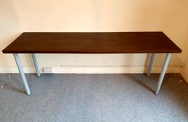 Long table / desk