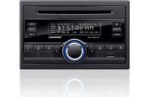 [will trade for guitar stuff] Blaupunkt New Jersey 220 carstereo