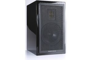 MARTIN LOGAN MOTION LX16 ESL SPEAKERS