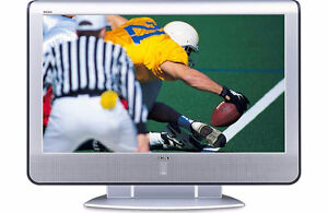Sony 32 Inch Wega LCD HD TV for just $120