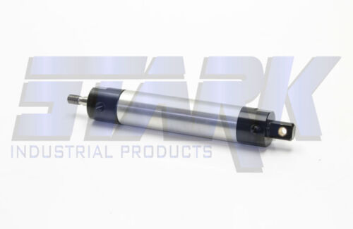 39589056 Replacement Ingersoll Rand Pneumatic Cylinder Assembly