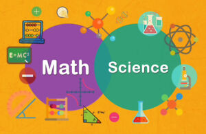 Grades 9-12 Math Physics Chemistry Tutoring  For Girls Brampton