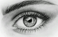 """""""For His Eyes Only """" Photography Studio"""