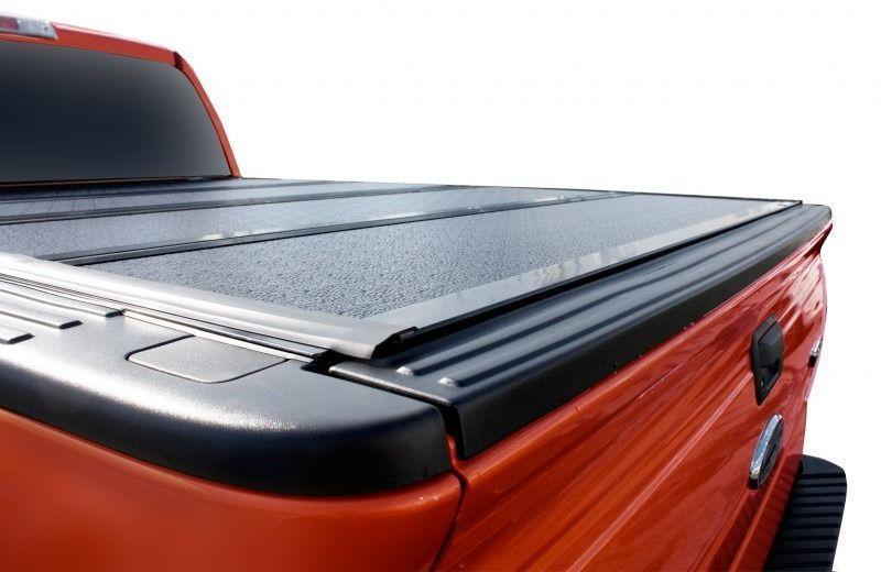 F150 Fiberglass Bed Cover | eBay