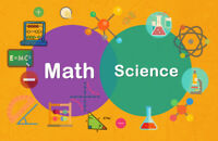 Math & Science Tutor Available (Orillia)