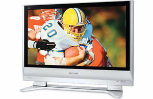 "37"" Panasonic Plasma TV TH-37PX60U"