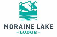 Host (Fine Dining) - Moraine Lake Lodge