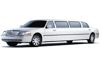 Limousine available