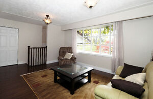 Easily duplexed for great investment Kitchener / Waterloo Kitchener Area image 2