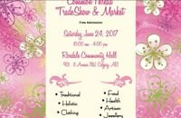 Rosedale June 24th - CommonThread TradeShow & Market