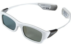 SAMSUNG 3D GLASSES (5-PAIRS)