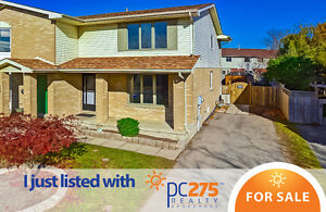 245 Martinet Ave – For Sale by PC275 Realty London Ontario image 1