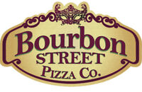 Bourbon Street Pizza Co. Is Hiring!