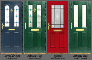 FREE QUOTE - Energy Star Windows and Doors