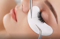EYELASH EXTENSIONS TRAINING COURSE - $699 ($500 deposit)
