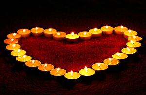 Candles and Self Care Workshop