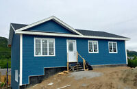 17 Palladium Place, NEW HOME! Can be ready in 45 days!