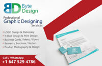 Design or Re-Design your Website for as low as $200